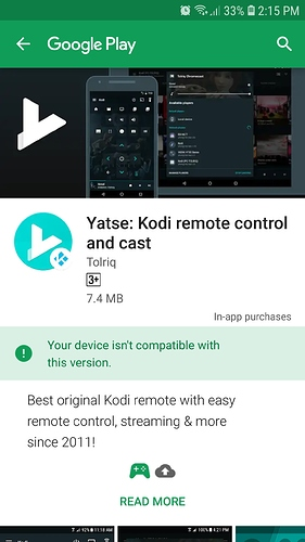 Screenshot_20181026-141548_Google%20Play%20Store
