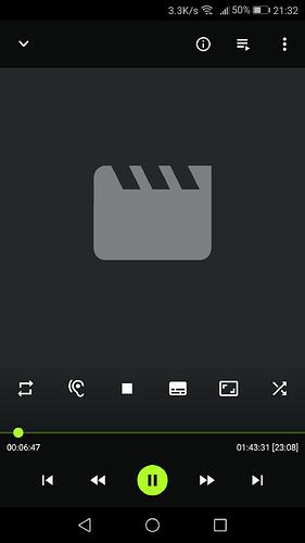 Screenshot_20190211-213256