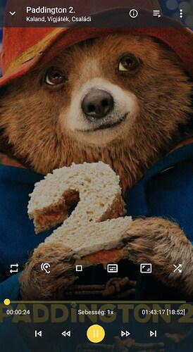 Screenshot_2021-08-07-17-10-24-007_org.leetzone.android.yatsewidgetfree