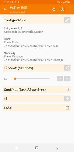 Screenshot_20201029-140900_Tasker