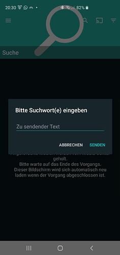 Screenshot_20200211-203056