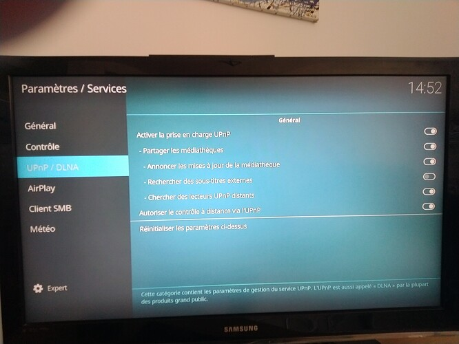 kodi_settings