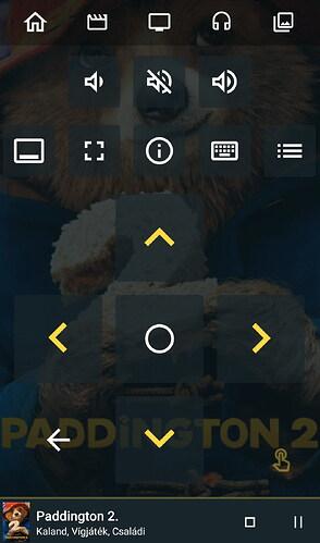Screenshot_2021-08-07-17-10-20-437_org.leetzone.android.yatsewidgetfree
