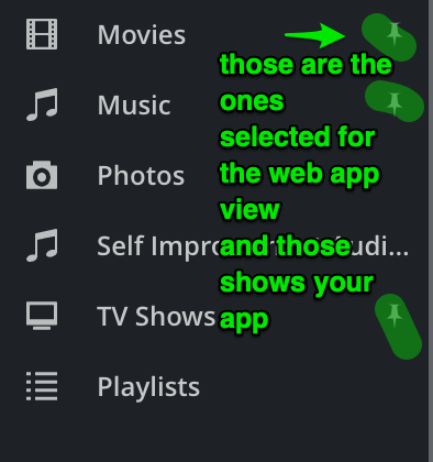 plex-selected-web-view